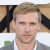 Author Teddy Sears