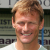 Author Teddy Sheringham