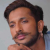 Author Terence Lewis