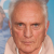 Author Terence Stamp