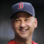 Author Terry Francona