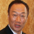 Author Terry Gou