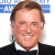 Author Terry Wogan