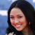 Author Thia Megia