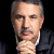 Author Thomas Friedman