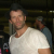 Author Thomas Jane