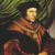Author Thomas More