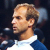 Author Thomas Muster