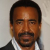 Author Tim Meadows