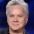 Author Tim Robbins