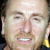 Author Tim Roth