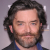 Author Timothy Omundson