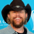 Author Toby Keith