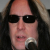Author Todd Rundgren