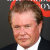 Author Tom Berenger