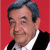 Author Tom Bosley