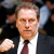 Author Tom Izzo