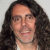 Author Tom Shadyac