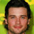 Author Tom Welling
