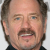 Author Tom Wopat