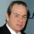 Author Tommy Lee Jones