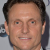 Author Tony Goldwyn