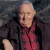 Author Tony Hillerman
