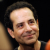 Author Tony Shalhoub