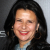Author Tracey Ullman