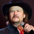 Author Travis Tritt