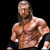 Author Triple H