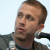 Author Tucker Max