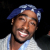 Author Tupac Shakur