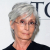 Author Twyla Tharp
