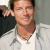 Author Ty Pennington