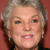 Author Tyne Daly