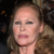 Author Ursula Andress