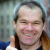 Author Uwe Boll