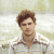 Author Vance Joy