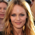 Author Vanessa Paradis