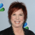 Author Vicki Lawrence