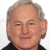 Author Victor Garber