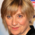 Author Victoria Wood