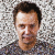 Author Vik Muniz