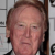 Author Vin Scully