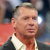Author Vince McMahon