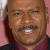 Author Ving Rhames