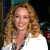 Author Virginia Madsen