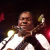 Author Vusi Mahlasela