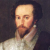 Author Walter Raleigh